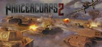 Panzer Corps 2 by xatab