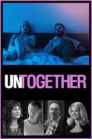 Untogether 2018 1080p