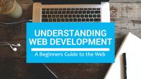 [FreeCoursesOnline Me] [Skillshare] Understanding Web Development A Beginners Guide to the Web [FCO]