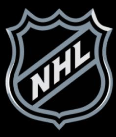 NHL-2016 17-RS-20161212-EH 720p60