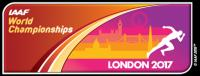 16th IAAF World Championships in Athletics_London 2017