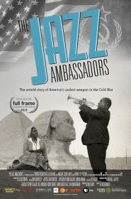 BBC The Jazz Ambassadors 720p HDTV x264 AAC
