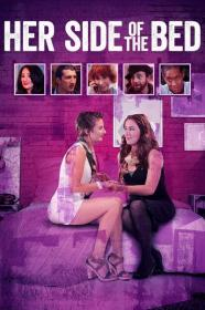Her Side of the Bed 2018 1080p AMZN WEB-DL DDP2 0 H264-CMRG[TGx]