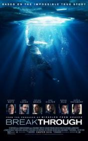 Breakthrough 2019 FRENCH HDRip XviD<font color=#ccc>-EXTREME</font>
