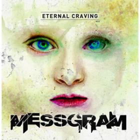 Messgram - Eternal Craving (2019) [Hi-Res stereo]