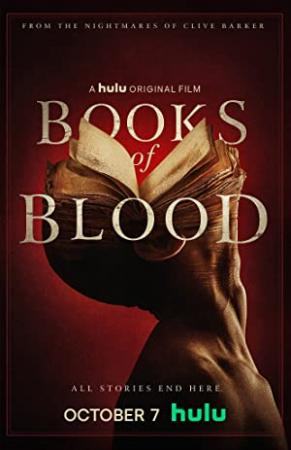 Books of Blood 2020 1080p HULU WEBRip DDP5.1 x264<span style=color:#fc9c6d>-NTG</span>